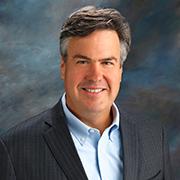 Stephen G. Larson
