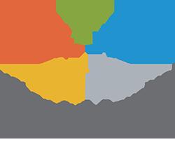 Hope through Housing Foundation logo