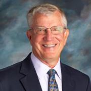 Dr. Joe D. Thigpen