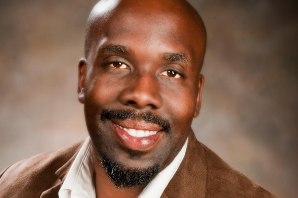 National CORE Hires Director of Diversity, Equity, and Inclusion