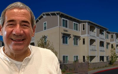 National CORE: Providing Housing and Hope in Rancho Cucamonga