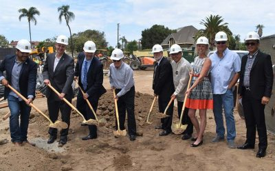 National CORE Launches Pipeline of Affordable Housing on Surplus Church Land